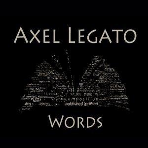 Axel Legato 歌手頭像