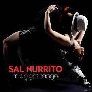 Sal Nurrito 歌手頭像