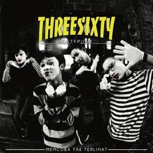 Threesixty Skatepunk 歌手頭像