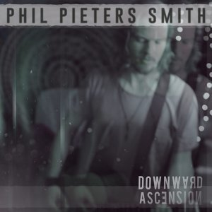Phil Pieters Smith 歌手頭像