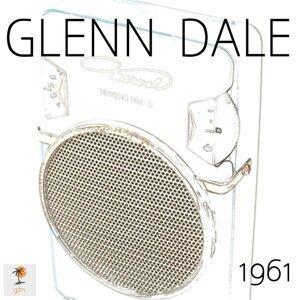 Glenn Dale