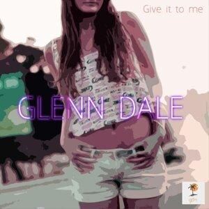 Glenn Dale 歌手頭像