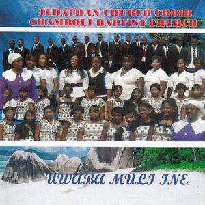 Jedathan Church Choir Chamboli Baptist Church 歌手頭像