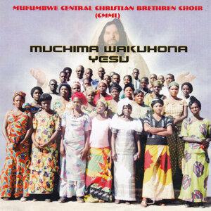 Mufumbwe Central Christian Brethren Choir CMML 歌手頭像