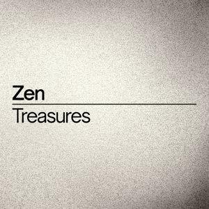 Relaxing Zen Moods 歌手頭像
