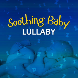 Soothing Baby Lullaby 歌手頭像