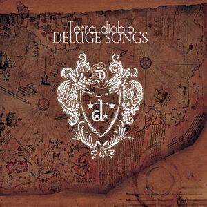 Terra Diablo 歌手頭像