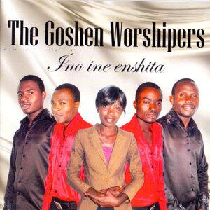 The Goshen Worshipers 歌手頭像