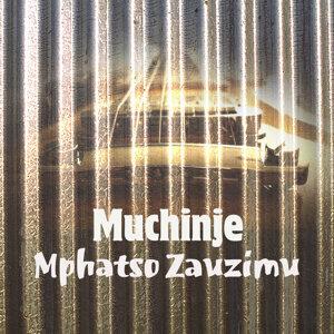 Mphatso Zauzimu 歌手頭像