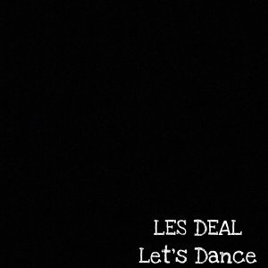 Les Deal 歌手頭像
