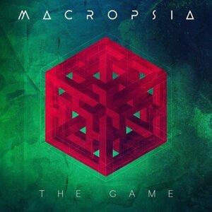 Macropsia 歌手頭像