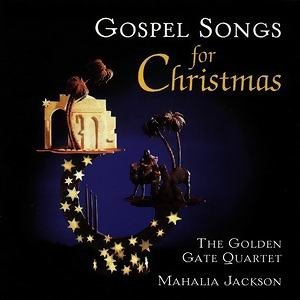 Gospel Songs For Christmas 歌手頭像