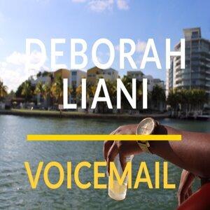 Deborah Liani 歌手頭像