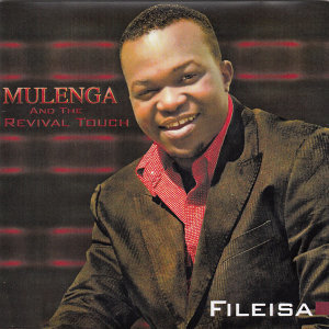 Mulenga And The Revival Touch 歌手頭像