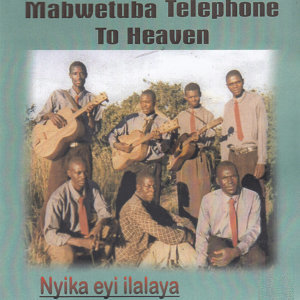 Mabwetuba Telephone To Heaven 歌手頭像