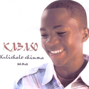 Kabaso 歌手頭像