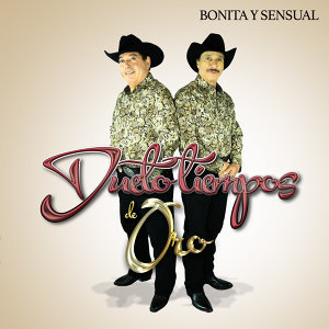 Dueto Tiempos De Oro 歌手頭像