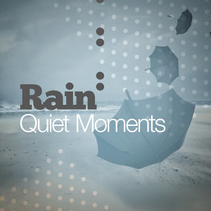 Rain Sleep 歌手頭像
