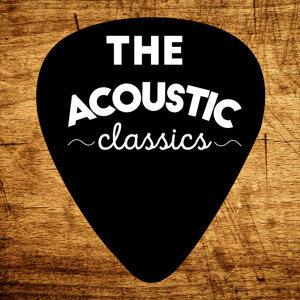 Acoustic Classics 歌手頭像