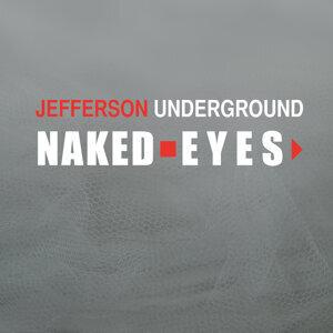 Jefferson Underground 歌手頭像