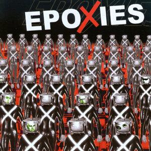 Epoxies 歌手頭像