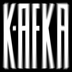 K.AFKA 歌手頭像