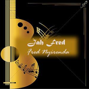 Fred Nyirenda 歌手頭像
