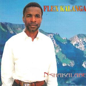 Flex Kalanga 歌手頭像