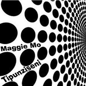 Maggie Mo 歌手頭像