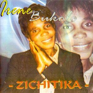 Irene Bukolo 歌手頭像
