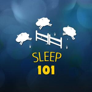 Sleep 101 歌手頭像