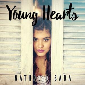 Nathalie Saba 歌手頭像