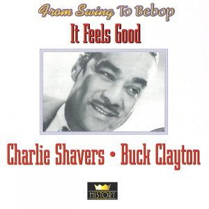 Charlie Shavers & Buck Clayton 歌手頭像