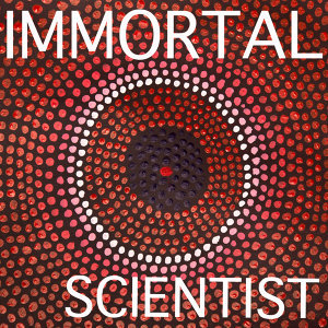 Immortal Scientist 歌手頭像