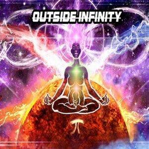 Outside Infinity 歌手頭像