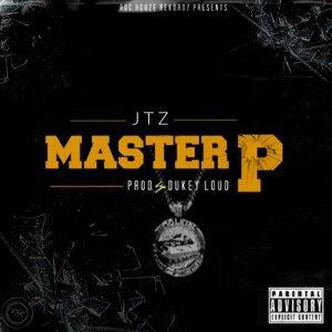 J.T.Z 歌手頭像