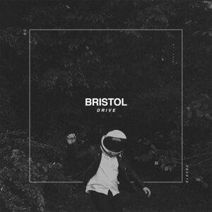 Bristol 歌手頭像