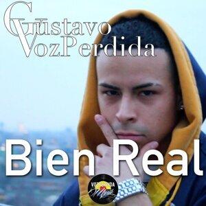 Gustavo VozPerdida 歌手頭像