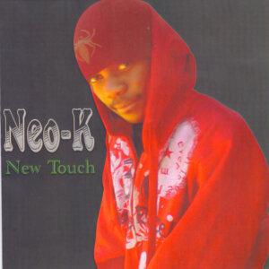 Neo-K 歌手頭像