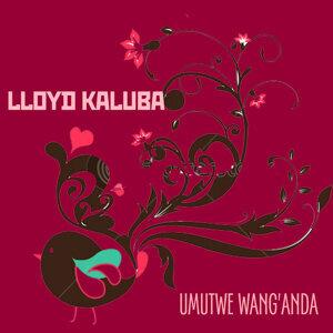 Lloyd Kaluba 歌手頭像