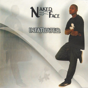 Naked Face 歌手頭像