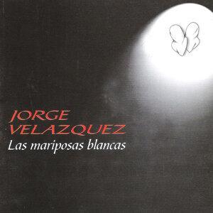 Jorge Velazquez 歌手頭像