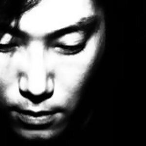 Satoshi Fumi 歌手頭像