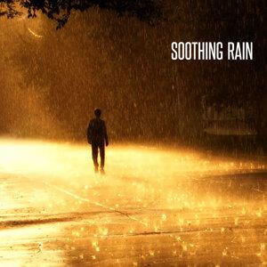 Soothing Rain 歌手頭像