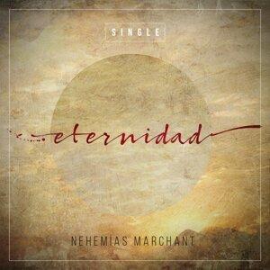 Nehemias Marchant 歌手頭像
