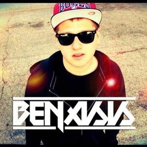 Benasis 歌手頭像