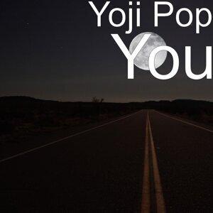 Yoji Pop 歌手頭像