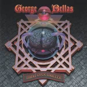 George Bellas