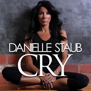 Danielle Staub 歌手頭像