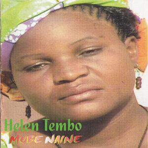 Helen Tembo 歌手頭像